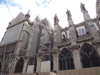 Cathedrale Notre-dame de Paris.JPG