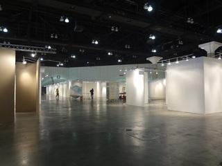 LA Convention Center.jpg