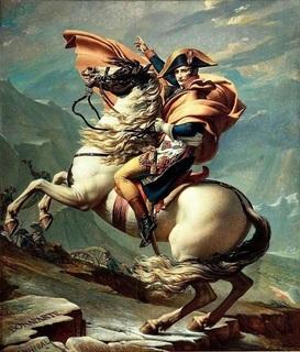 Napoléon Bonaparte.jpg