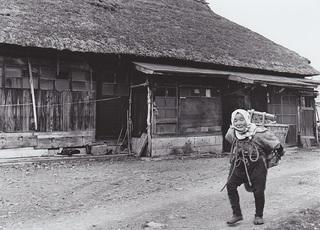 Takeshima1 1982,福島県田島町針生.jpg