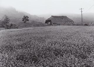 Takeshima2 1979,福島県西会津町.jpg