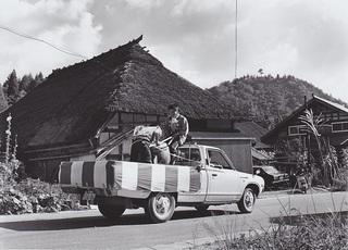 Takeshima3 1979,福島県昭和村大芦.jpg