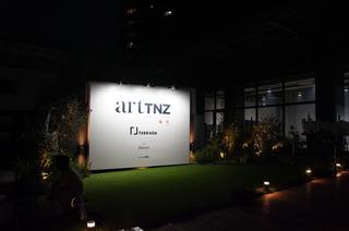 artTNZ.JPG