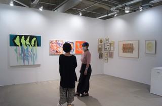 artTNZ Tachibana Gallery.JPG